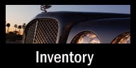 New Bentley Inventory