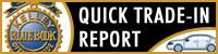 Quick Trade-In Report