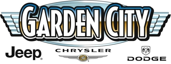 Garden City Jeep Chrysler Dodge New Chrysler Dodge Jeep Ram