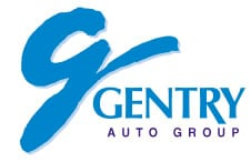 gentry subaru dealer oregon