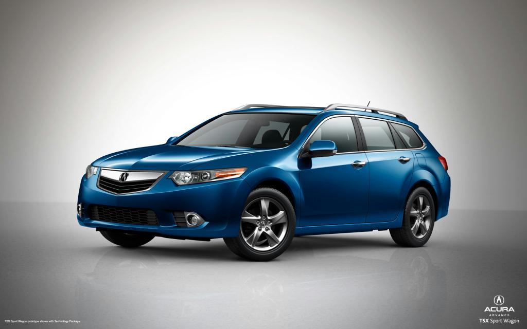 Gillman Acura New Acura Dealership In Houston TX - Acura dealership houston tx