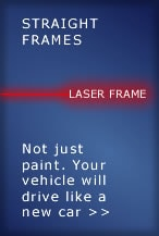 Straight Frames