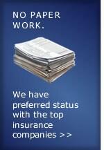 No Paper Work