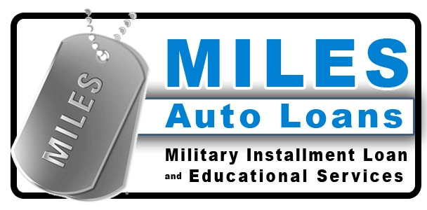 Royal Automotive Group on Speedway offers MILES Auto Loans for our military