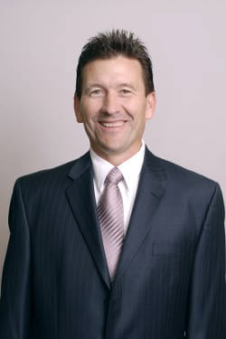 Bob Bodnarchuk<br /><span style='font-weight:normal; font-size:85%;'>General Manager</span>