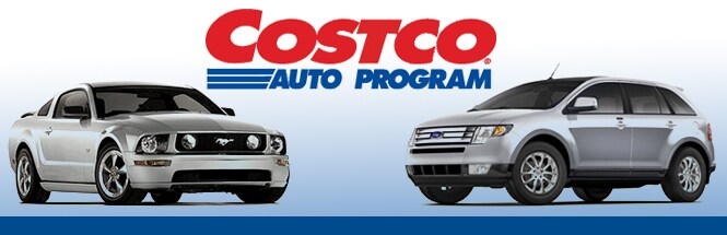 Costco Auto Program >> San Leandro Honda New Honda Dealership In San Leandro Ca 94577