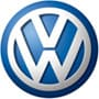 Used VWs in Stock