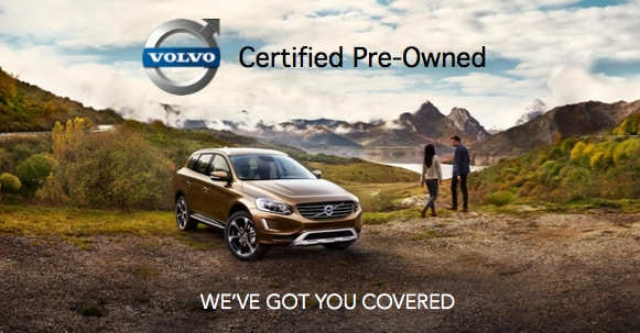 Volvo Certified Pre Owned >> 128 Volvo New Volvo Dealership In Wakefield Ma 01880