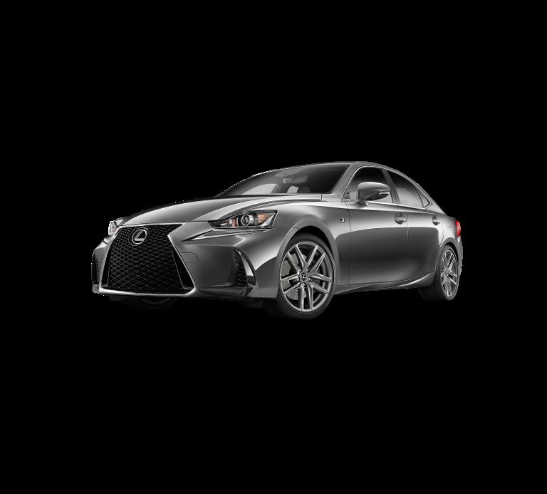 Lexus Car Lease: New Maserati, Lexus, Toyota
