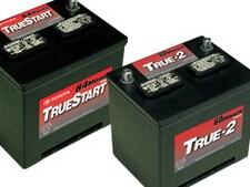 Toyota battery proration