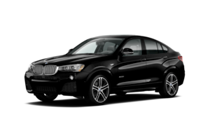 New 2018 BMW X4 xDrive28i Sports Activity Coupe 5UXXW3C52J0T82277 for sale in Torrance, CA at South Bay BMW