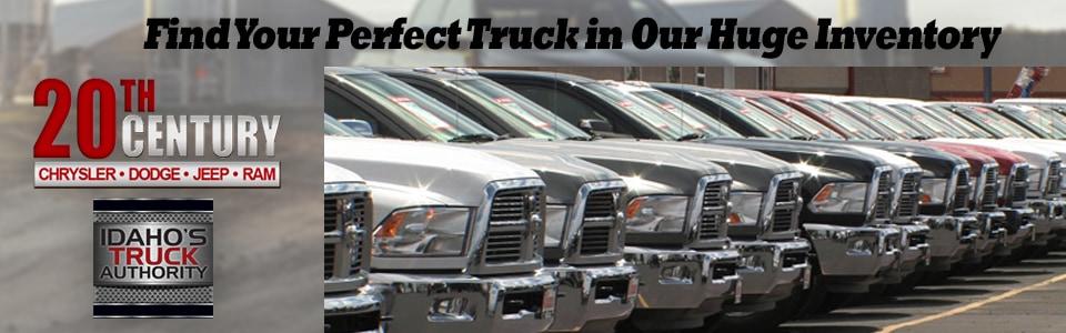 Find Your Truck.jpg