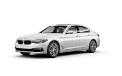 New 2018 BMW 530i Car WBAJA5C54JG899067 for sale in Norwalk, CA at McKenna BMW