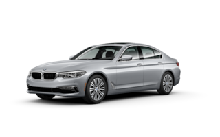 New 2018 BMW 530i xDrive Sedan WBAJA7C58JG907926 for sale in Torrance, CA at South Bay BMW