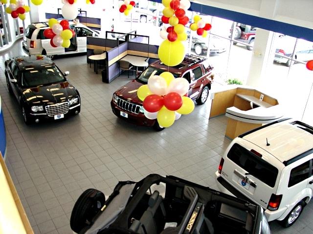 Jim Browne Chevy >> New Cars New Trucks Jim Browne Pasco Chevrolet Buick Gmc.html   Autos Weblog
