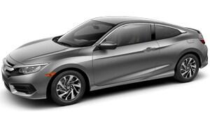 2017 Honda Accord  Hybrid Finance Deal