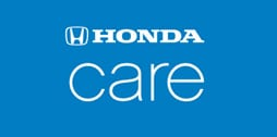 Honda  Certified Pre-owned Vehicle History Report