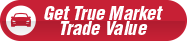 Ge Your Vehicle Trade-In Value Online