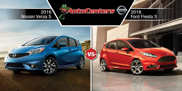 2016 nissan sentra vs toyota corolla st louis. Black Bedroom Furniture Sets. Home Design Ideas