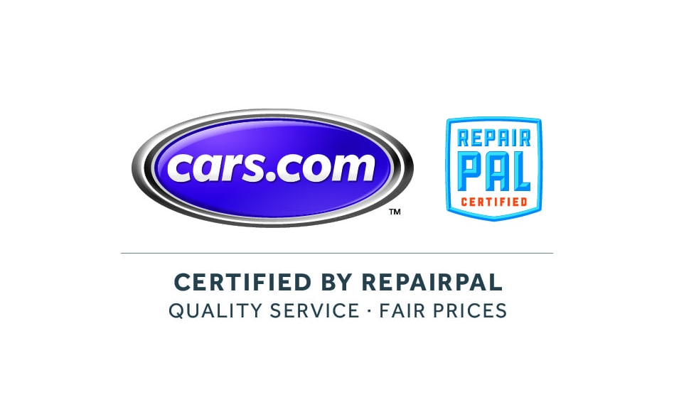 cars.com-certified-repair-pal
