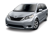 Toyota Recommended Maintenance Acton Toyota Of Littleton