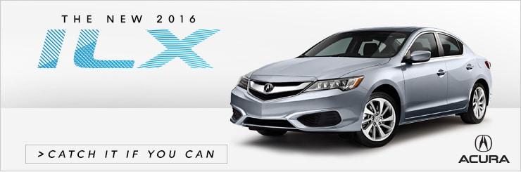 Southern Motors Acura | New & Used Acura Savannah GA Dealership
