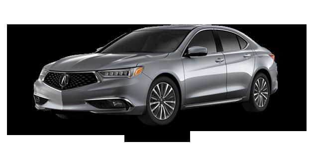 Worksheet. Acura Of Bellevue  New Acura dealership in Bellevue WA 98005