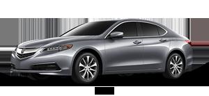 Acura of Bellevue | New Acura dealership in Bellevue, WA 98005