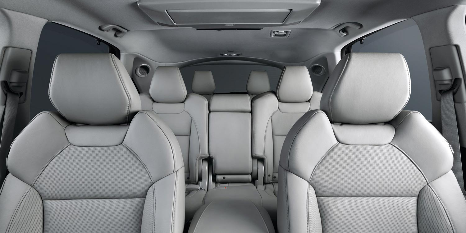 Acura Of Denville | Acura Dealer Near Hackettstown Announces The 2014 Acura MDX Has Been Named ...