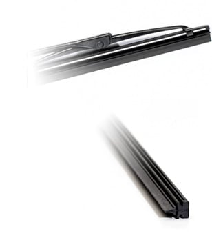 20% OFF Genuine Acura Wiper Blades*