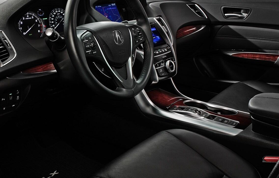 acura tlx 2015 black interior. exterior acura tlx 2015 black interior