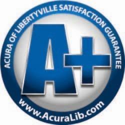 Acura Libertyville on Acura Of Libertyville   New Acura Dealership In Libertyville  Il 60048
