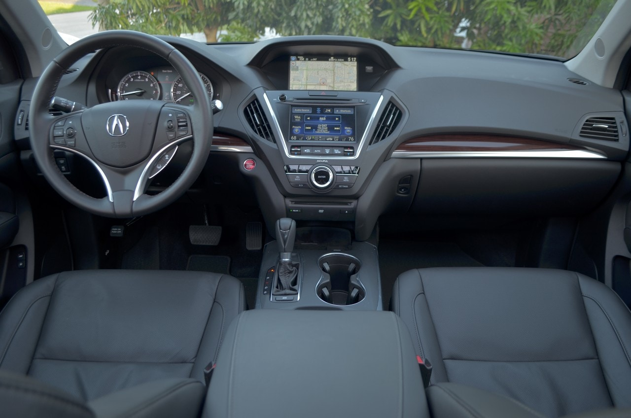 2015 acura mdx torrance ca autonation acura south bay. Black Bedroom Furniture Sets. Home Design Ideas