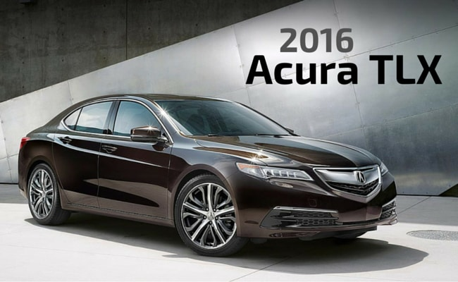 2016 acura tlx for sale in sanford autonation acura north orlando. Black Bedroom Furniture Sets. Home Design Ideas