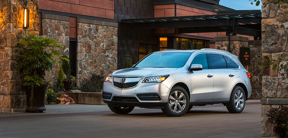used 2015 acura mdx for sale in torrance autonation acura south bay. Black Bedroom Furniture Sets. Home Design Ideas