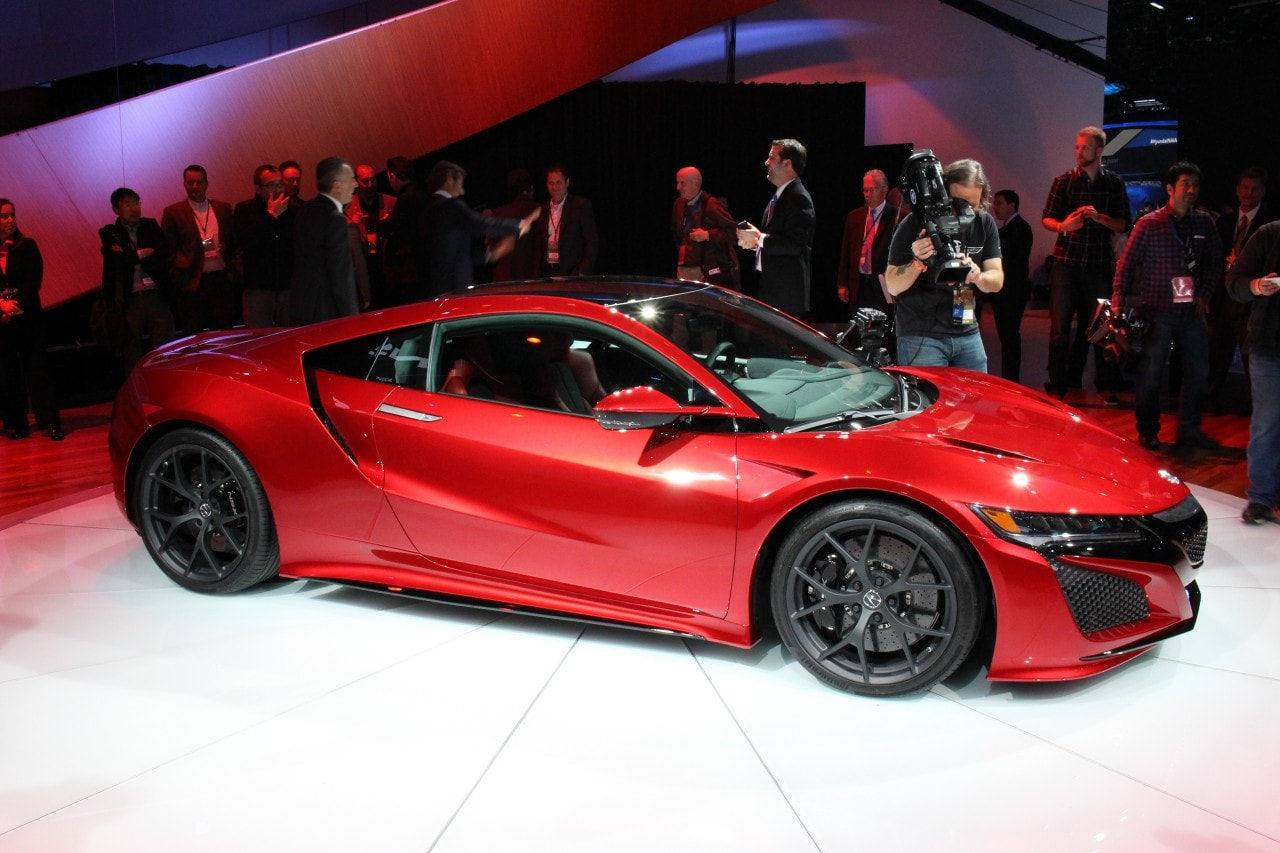 2018 honda nsx.  2018 like  on 2018 honda nsx
