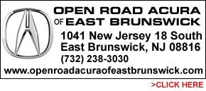 open road acura new acura dealership in bridgewater nj 08807. Black Bedroom Furniture Sets. Home Design Ideas