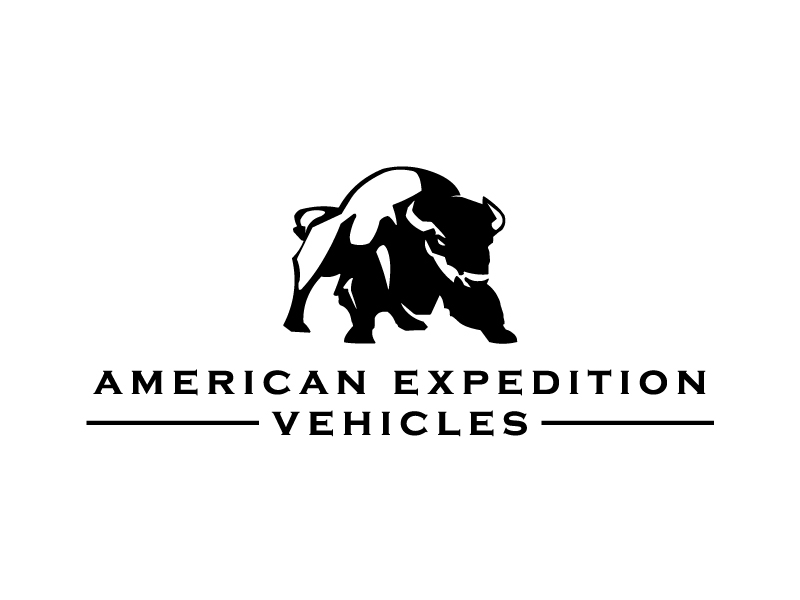American Expedition Vehicles Products Autos Post