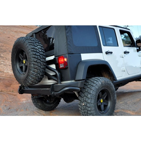 Jeep Wrangler Dealership >> Authorized AEV Dealer near Baltimore, MD   Adams Jeep of Maryland