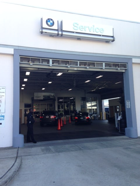 bmw service car repair in houston advantage bmw midtown. Cars Review. Best American Auto & Cars Review