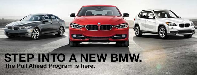 advantage bmw midtown new bmw dealership in houston tx. Cars Review. Best American Auto & Cars Review