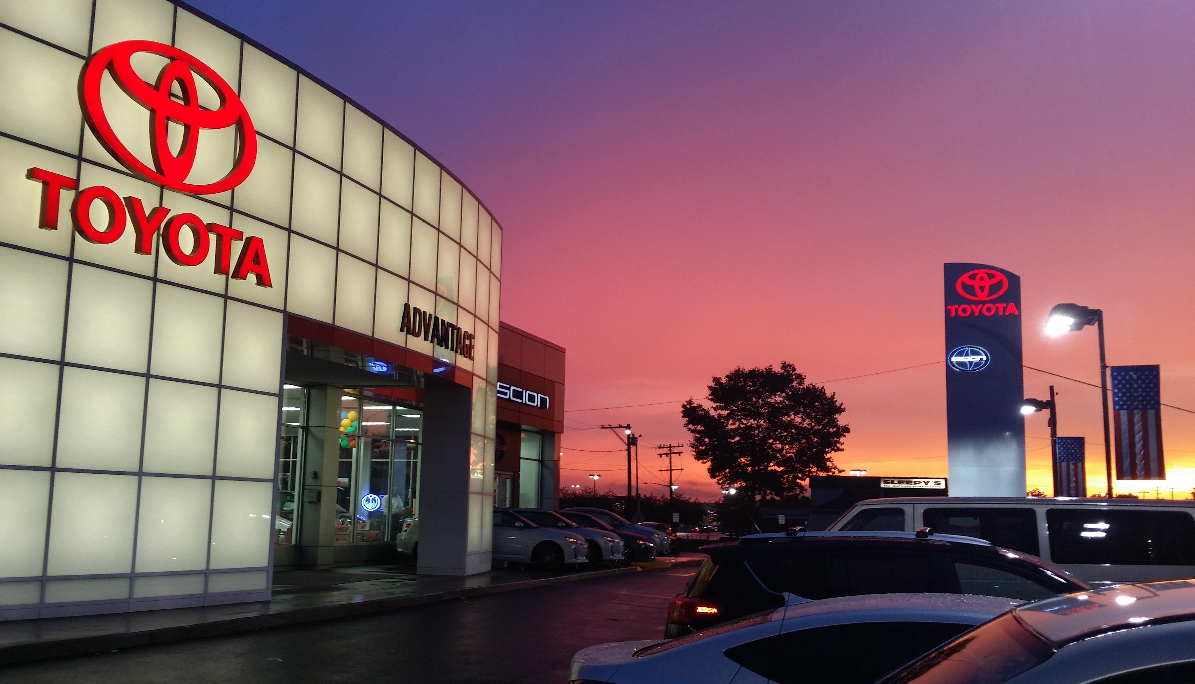 Customer Service Manager Jobs Long Island Ny