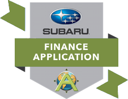 Painesville Subaru finance application