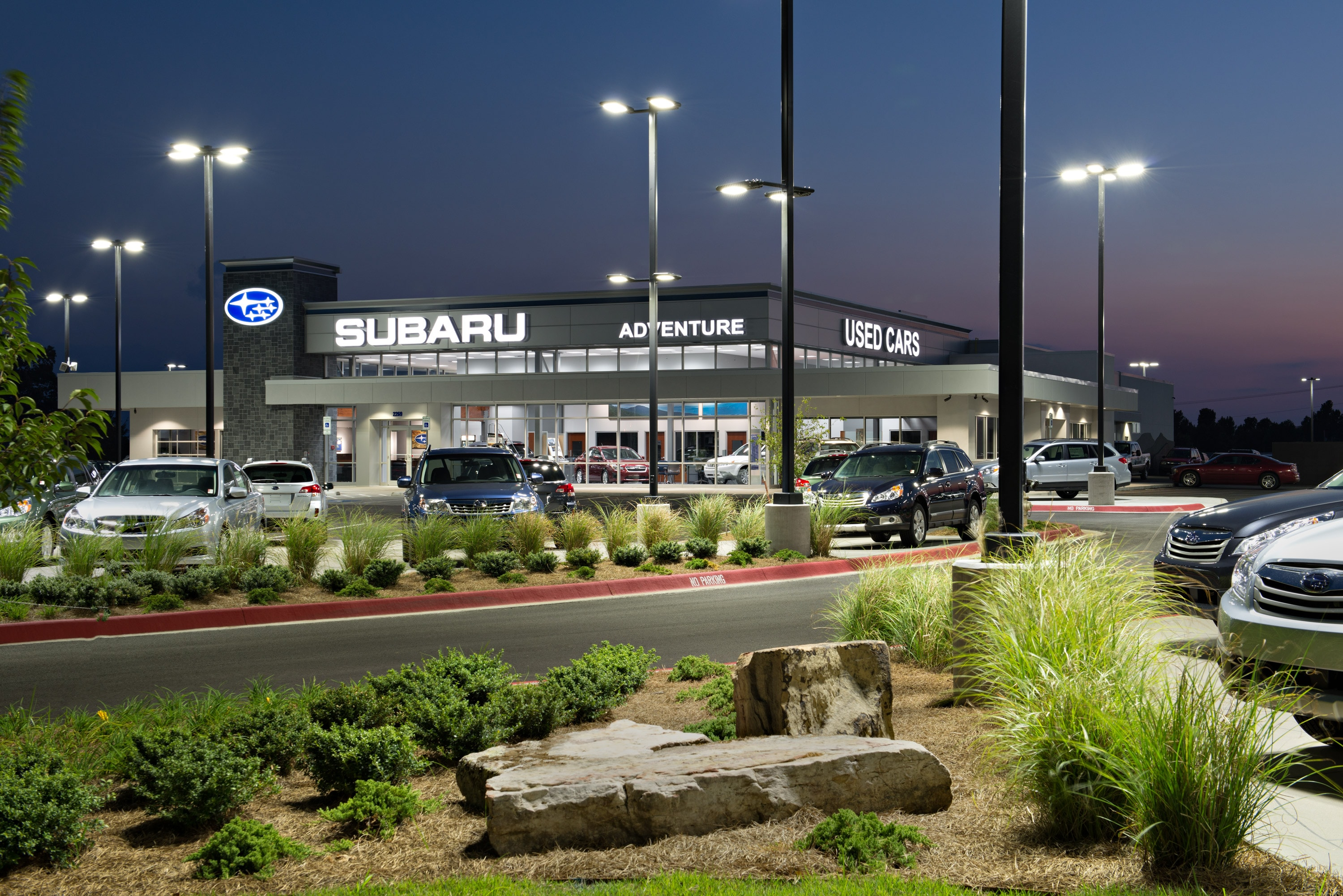 adventure subaru new subaru dealership in fayetteville. Black Bedroom Furniture Sets. Home Design Ideas