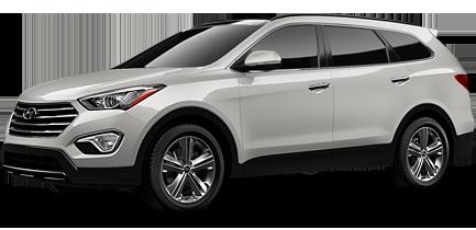 Hyundai Models 2015 >> 2015 Hyundai Santa Fe Xl Models Agincourt Hyundai