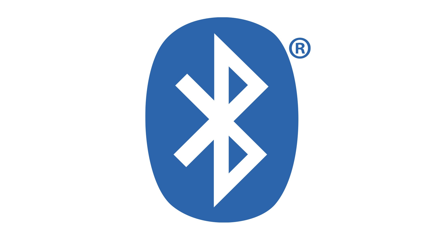 Hands-free Bluetooth® connectivity