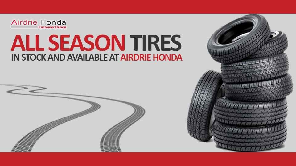 Airdrie Honda | New Honda dealership in Airdrie, AB T4B 3G5