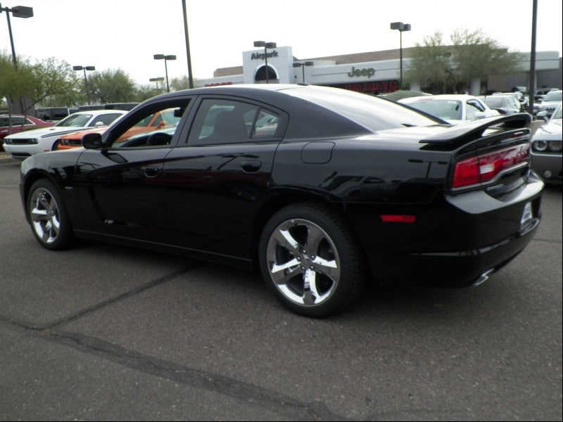 0 60 for 2014 charger rt autos post. Cars Review. Best American Auto & Cars Review