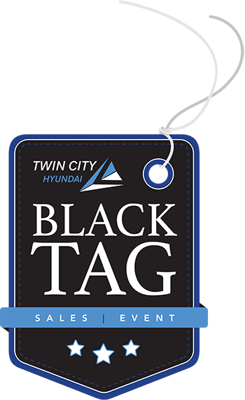 Additional Black Tag Discounts Available! Call to Learn More