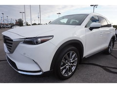 2018 Mazda Mazda CX-9 Grand Touring AWD SUV